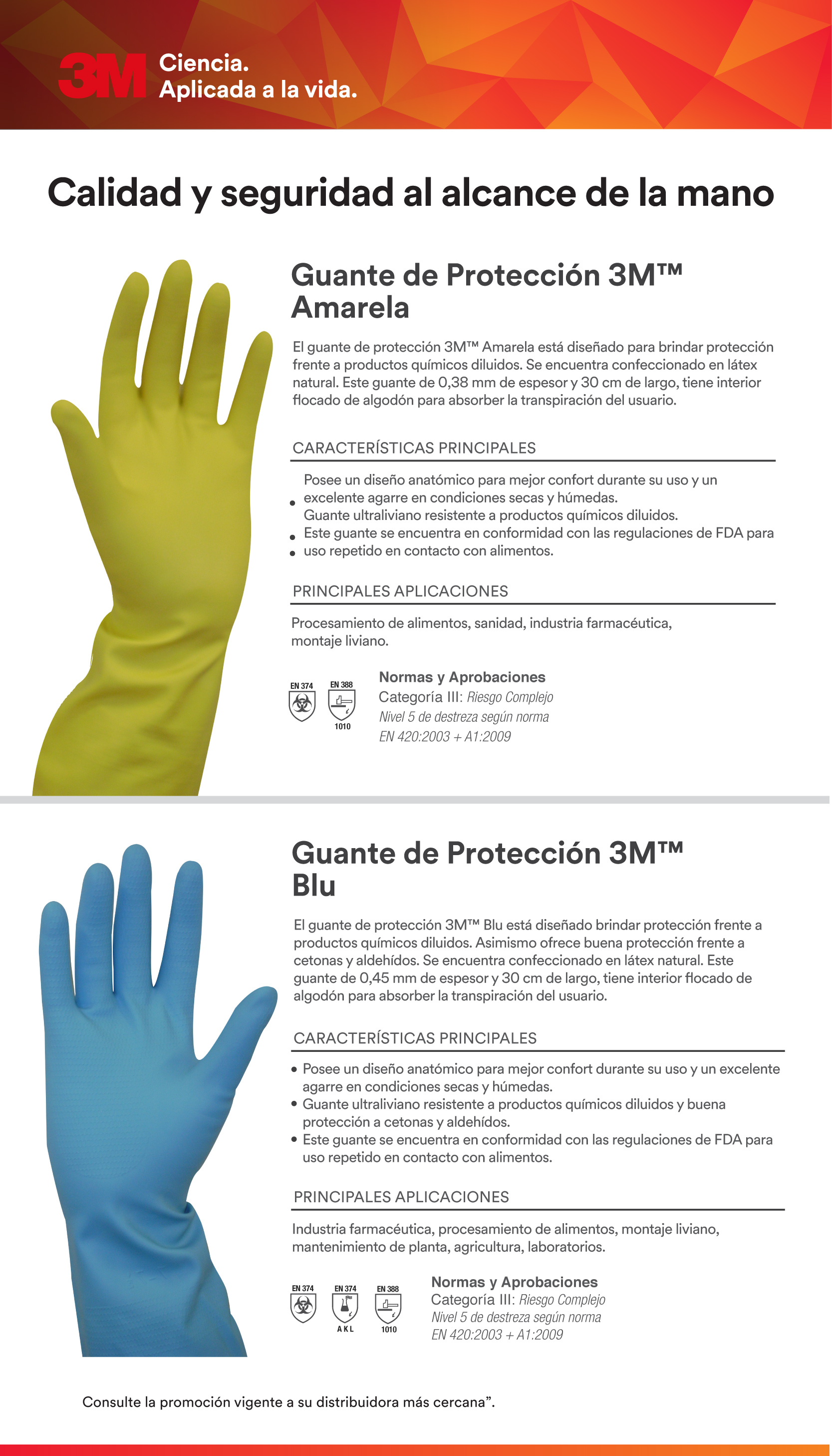 3M MAILING GUANTES-04 (004)