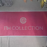 Alfombra Personalizada - NH Collection