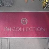 Alfombra Personalizada - NH Collection