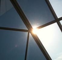 films de control solar