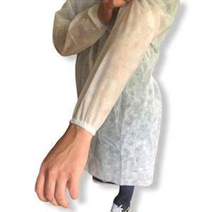 camisolin tela sp