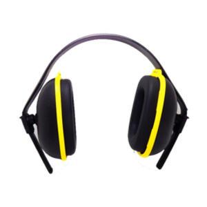 Protector auditivo Fravida (tipo fono 22db )