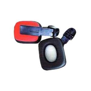 Protector auditivo para cascos Fravida Alta atenuación.
