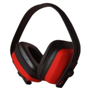 Protector auditivo Sweet Sound Alta