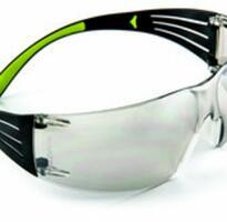 lentes de seguridad securefit 3M