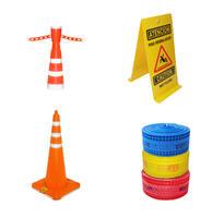 articulos de seguridad vial