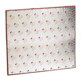 Fire Barrier Composite Sheet CS-195+