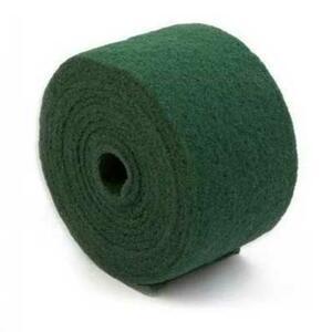 Fibra Verde 3M IGUAZU - Rollo De 16cm X 20mts